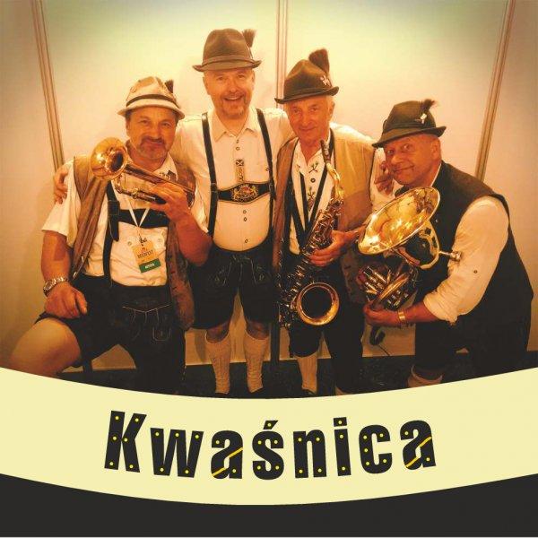 http://www.kwasnica.eu/images/2_gallery_20140910113258/kwasnica_2str_1__1_20180404_202910.jpg